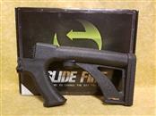 Slide Fire SSAI-MC XAE Bump Fire Saiga AK Stock Black